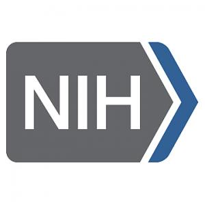 nih_2017
